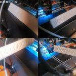 3D打印-耗材輸出不暢