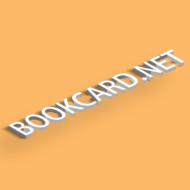 BOOKCARD.NET