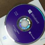 Windows10 專業版之Lenovo