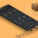 Photoshop 立體插件Smarticon Generator 2