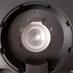 SAMSUNG C43J890DKC 出箱實錄